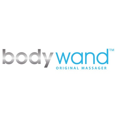 BodyWand Sex Toys