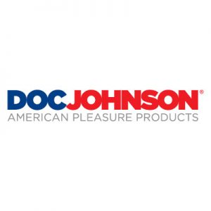 Doc Johnson Sex Toys
