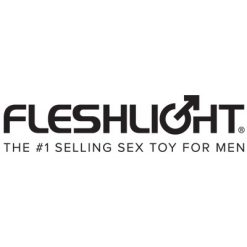 Fleshlight Accessories