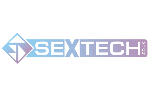 SEXTECH UK 2019 LOGO 500