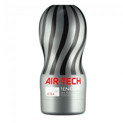 Tenga Air Tech Ultra Masturbator