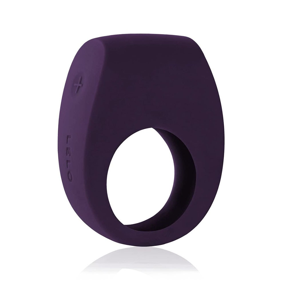 Lelo Tor 2 Purple